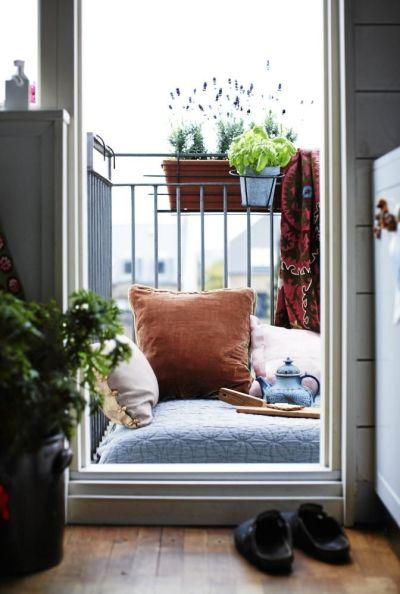 Balcony 9